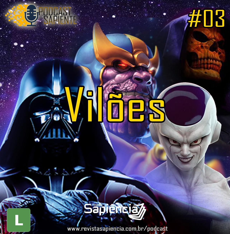 podcast Sapiente